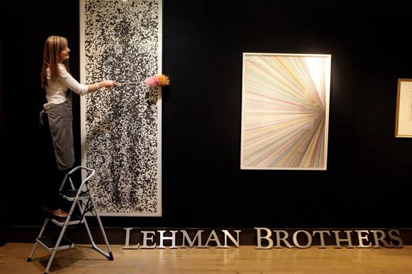 christies-lehman-brothers-01