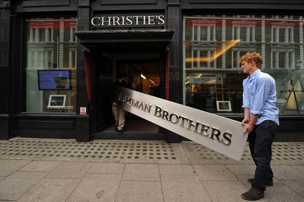 christies-lehman-brothers-05