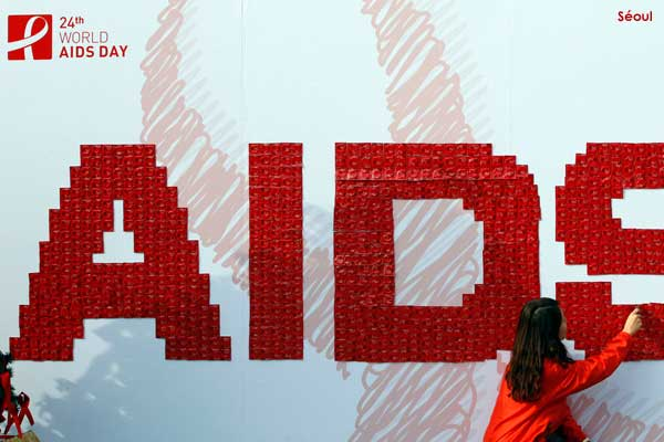 World-Aids-Day-08-Seoul-Coree
