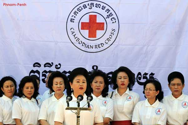 World-Aids-Day-14-Phnom-Penh-Cambodge