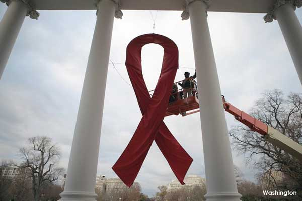 World-Aids-Day-23-Washington