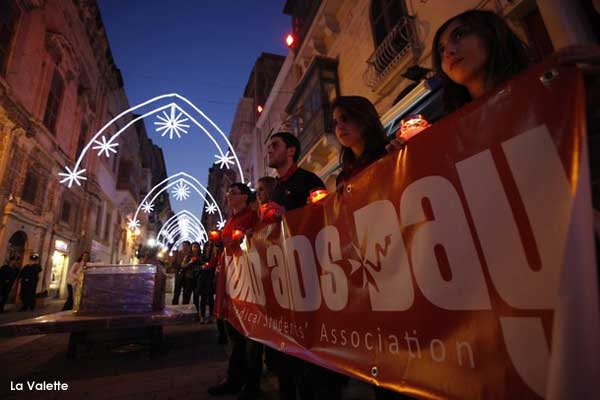 World-Aids-Day-34-La-Valette-Malte