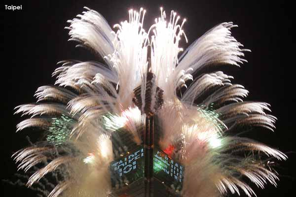 2012-feux-artifices-03