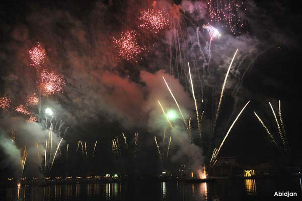 2012-feux-artifices-12