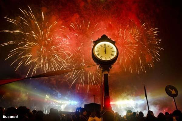 2012-feux-artifices-16