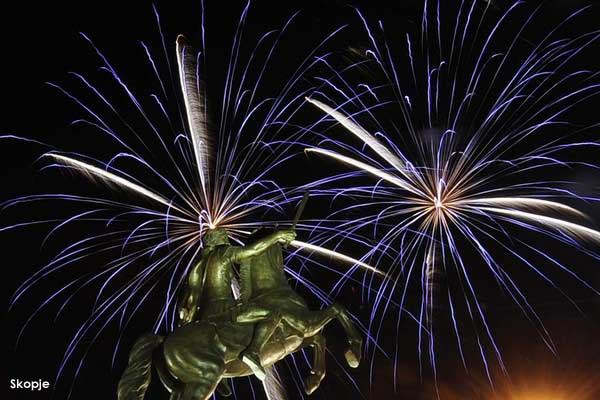 2012-feux-artifices-17