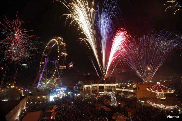 2012-feux-artifices-18