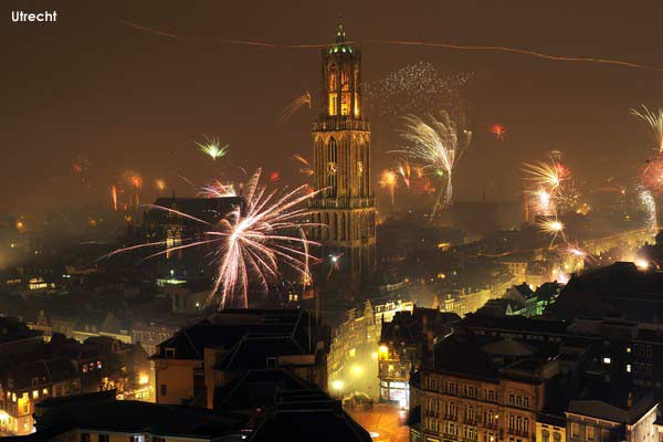 2012-feux-artifices-20