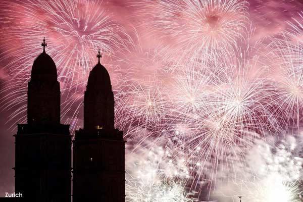 2012-feux-artifices-22