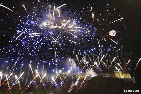 2012-feux-artifices-24
