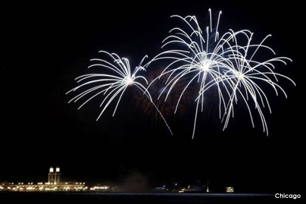 2012-feux-artifices-26