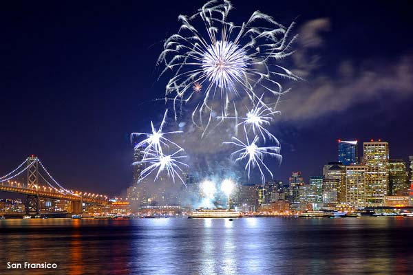 2012-feux-artifices-27