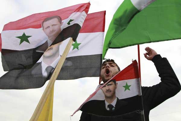 02-syrie
