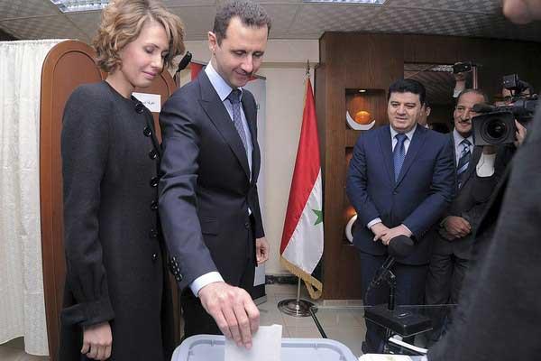 05-syrie