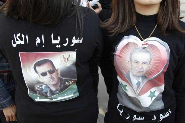 06-syrie