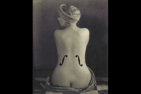 Man-Ray-1924