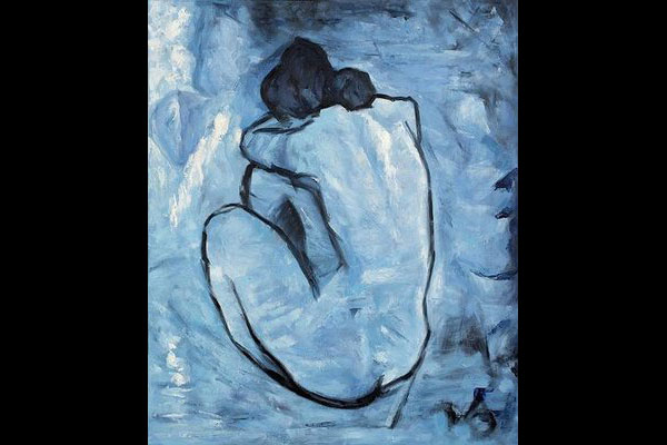 picasso-nu-bleu-1902