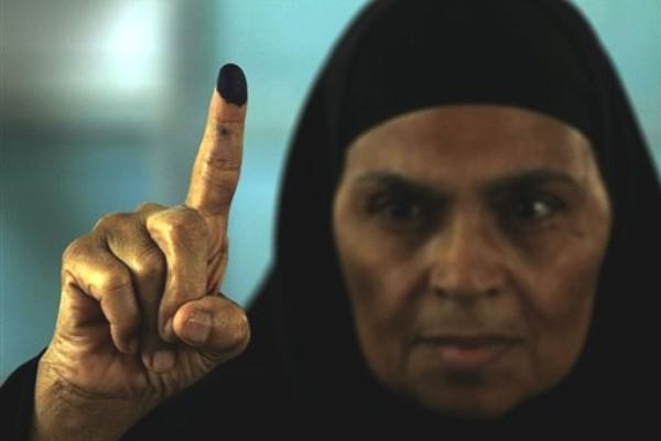 Egypte-elections-doigt-encre-20