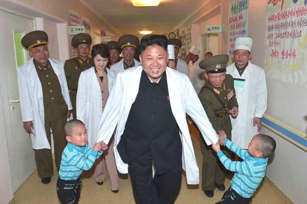journee-internationale-enfants-coree-nord-00